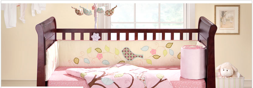 Bananafish Official Site For Banana Fish Baby Bedding Nursery Decor Diaper Bags