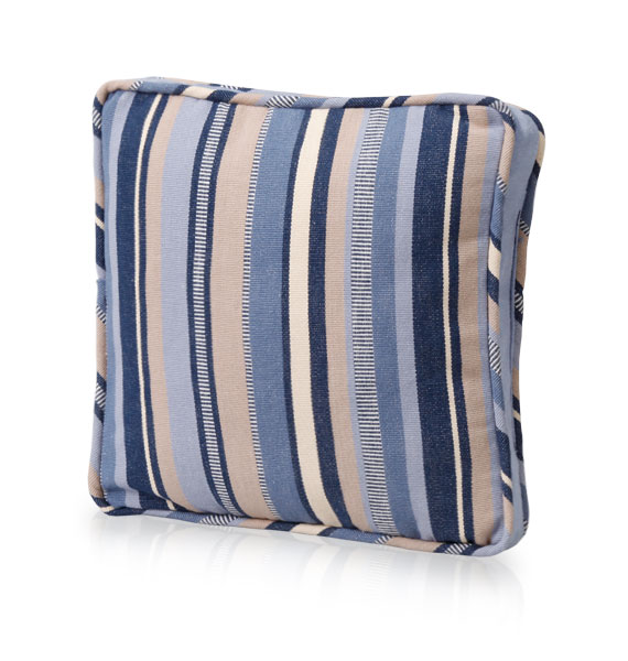 Daniel Decorative Pillow