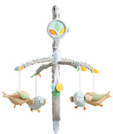 "MiGi ""Little Tree� Mobile"